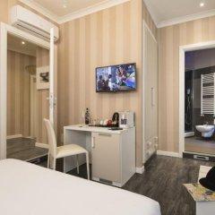 Отель S.Pietro House Италия, Рим - отзывы, цены и фото номеров - забронировать отель S.Pietro House онлайн удобства в номере