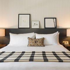 Отель Palihouse West Hollywood комната для гостей фото 3