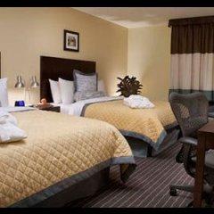 Отель Edward Hotel North York Канада, Торонто - отзывы, цены и фото номеров - забронировать отель Edward Hotel North York онлайн удобства в номере фото 2