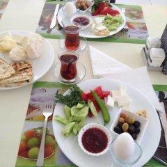 Evin Otel Турция, Алтинкум - отзывы, цены и фото номеров - забронировать отель Evin Otel онлайн питание фото 3