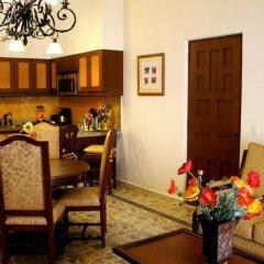 Отель Best 1-br Ocean View Master Suite IN Cabo SAN Lucas Золотая зона Марина комната для гостей фото 4