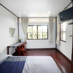 Отель Ob-arun House Бангкок комната для гостей фото 2