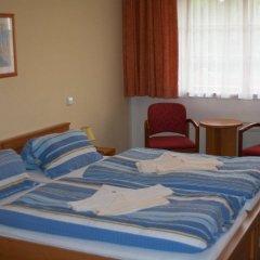 Отель Resort Stein Чехия, Хеб - отзывы, цены и фото номеров - забронировать отель Resort Stein онлайн детские мероприятия