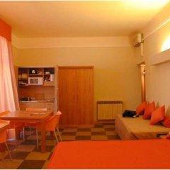 Hotel Delle Nazioni детские мероприятия фото 2