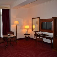 Georgia Palace Hotel & SPA удобства в номере