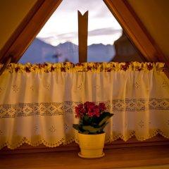 Отель Butorowy Dwór Польша, Косцелиско - отзывы, цены и фото номеров - забронировать отель Butorowy Dwór онлайн фото 3