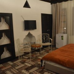 Theodore Butik Hotel комната для гостей фото 4
