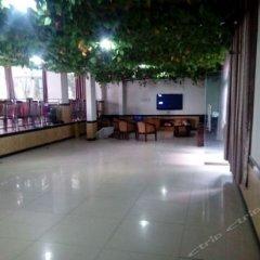 Отель Xiuxianju Xiangqing Farmhouse фото 6