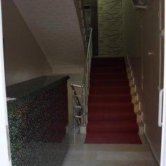 Отель Whitebridge Otel Ван сауна