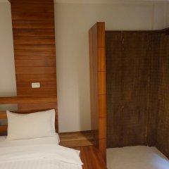 Suparee Park View Hotel комната для гостей фото 3