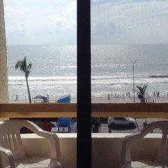 Olas Altas Inn Hotel & Spa питание фото 2