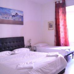 Отель CANDIA41 комната для гостей фото 3