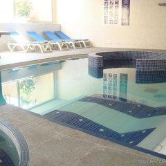 Отель Mercure Atenea Aventura бассейн фото 3