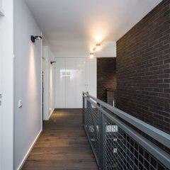 Апартаменты EMPIRENT Rose Apartments интерьер отеля фото 2