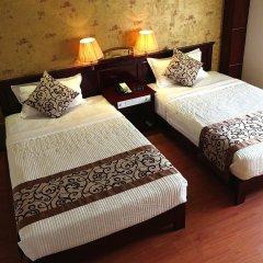 Отель Golden Halong Hotel Вьетнам, Халонг - отзывы, цены и фото номеров - забронировать отель Golden Halong Hotel онлайн сейф в номере