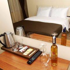 Cassa İstanbul Hotel Турция, Стамбул - отзывы, цены и фото номеров - забронировать отель Cassa İstanbul Hotel онлайн удобства в номере