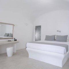 Отель Pegasus Suites & Spa комната для гостей фото 5