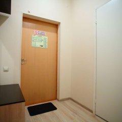 Гостиница Максим 3* Стандартный номер 2 отдельные кровати фото 9