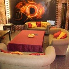 Гостиница Lama Guest House в Ярославле отзывы, цены и фото номеров - забронировать гостиницу Lama Guest House онлайн Ярославль спа