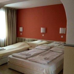 Отель Gran Ivan Hotel Болгария, Варна - отзывы, цены и фото номеров - забронировать отель Gran Ivan Hotel онлайн комната для гостей фото 2