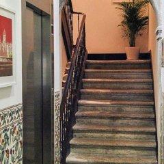 Апартаменты Sao Bento Best Apartments|lisbon Best Apartments Лиссабон вид на фасад
