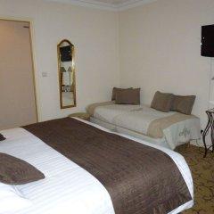 Отель Hôtel Le Petit Palais Франция, Ницца - отзывы, цены и фото номеров - забронировать отель Hôtel Le Petit Palais онлайн комната для гостей фото 5