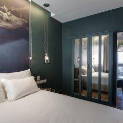 Gordon Hotel & Lounge комната для гостей фото 8