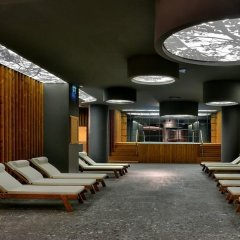 Hotel PrimaSol Sunrise - Все включено спа фото 2