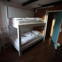 Гостиница Artway Design 3* Стандартный номер разные типы кроватей фото 7