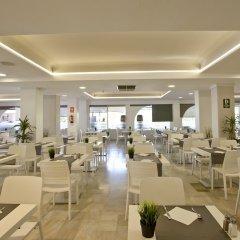 Отель FERGUS Style Bahamas питание фото 3