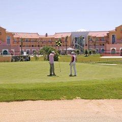 Отель Pestana Sintra Golf фото 17