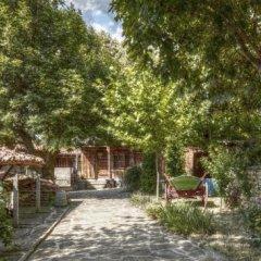 Отель Zlatna Oresha Guest House Болгария, Сливен - отзывы, цены и фото номеров - забронировать отель Zlatna Oresha Guest House онлайн детские мероприятия