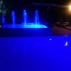 Hotel Grün Сиде бассейн фото 2