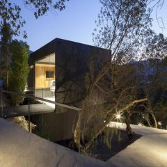 VIVOOD Landscape Hotel & 5E Spa - Adults Only фото 3