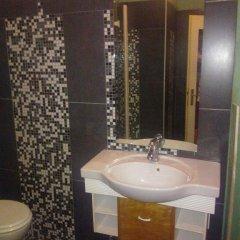 Отель Guestroom Vip Вена ванная