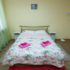 Гостиница Hostel V Peterburge в Санкт-Петербурге 12 отзывов об отеле, цены и фото номеров - забронировать гостиницу Hostel V Peterburge онлайн Санкт-Петербург комната для гостей фото 4