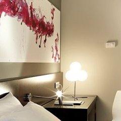 Отель Eurostars Lex фото 13