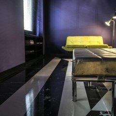 Отель The Tribune Италия, Рим - 1 отзыв об отеле, цены и фото номеров - забронировать отель The Tribune онлайн в номере