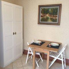Отель B&Beatrice Италия, Флоренция - 1 отзыв об отеле, цены и фото номеров - забронировать отель B&Beatrice онлайн в номере фото 2