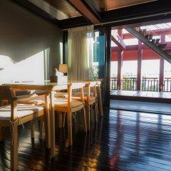 Отель LoogChoob Homestay Таиланд, Бангкок - отзывы, цены и фото номеров - забронировать отель LoogChoob Homestay онлайн фото 3