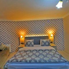 Avalon Altes Турция, Ван - отзывы, цены и фото номеров - забронировать отель Avalon Altes онлайн комната для гостей фото 3