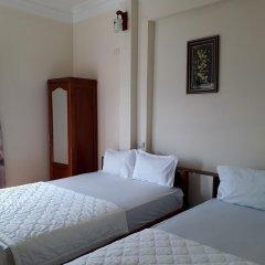 Blue Sea 2 Hotel комната для гостей