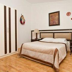 Ugurlu Турция, Газиантеп - отзывы, цены и фото номеров - забронировать отель Ugurlu онлайн комната для гостей фото 3
