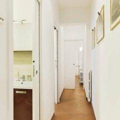 Отель Design Apartments Florence - Duomo Италия, Флоренция - отзывы, цены и фото номеров - забронировать отель Design Apartments Florence - Duomo онлайн удобства в номере