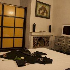 Отель Riad & Spa Ksar Saad Марокко, Марракеш - отзывы, цены и фото номеров - забронировать отель Riad & Spa Ksar Saad онлайн с домашними животными
