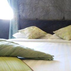 Отель La Chambre At Lanta Ланта комната для гостей фото 4