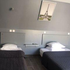 Отель Clauzel Франция, Париж - 8 отзывов об отеле, цены и фото номеров - забронировать отель Clauzel онлайн детские мероприятия фото 2
