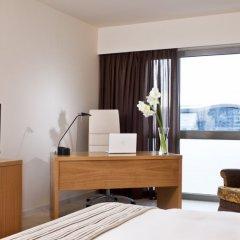 Отель Civitel Olympic Греция, Афины - отзывы, цены и фото номеров - забронировать отель Civitel Olympic онлайн удобства в номере
