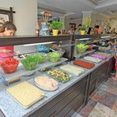 Meryem Ana Hotel Турция, Алтинкум - отзывы, цены и фото номеров - забронировать отель Meryem Ana Hotel онлайн фото 2