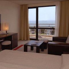 Hotel Vigo комната для гостей фото 3